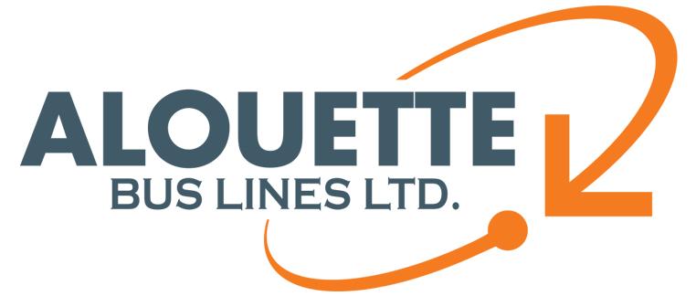 Alouette Bus Lines